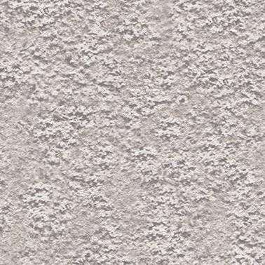 Duka Duvar Kağıdı Inception Sandstrom DK.71132-4 (16,2 m2) Renkli